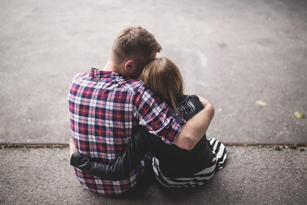 Seitsemäs päivä adventti kirkko dating site ilmaiseksi